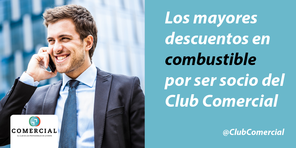Descuentos-Combustible-Club-Comercial